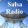 Salsa internet radio
